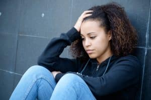 teen depression counseling help long island new york