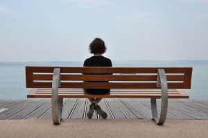 dealing with loneliness and depression long island nyc
