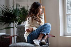 mental-health-for-women